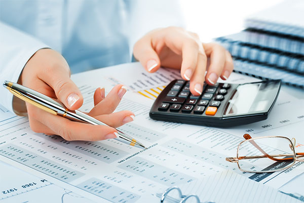 payroll services manchester