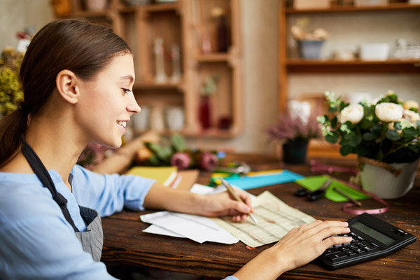 where to find a bookkeeper