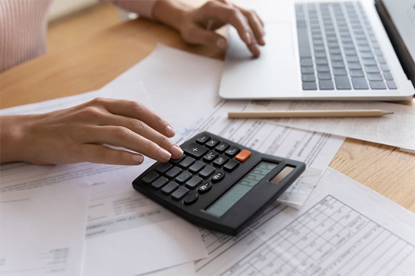 small business bookkeeping solutions